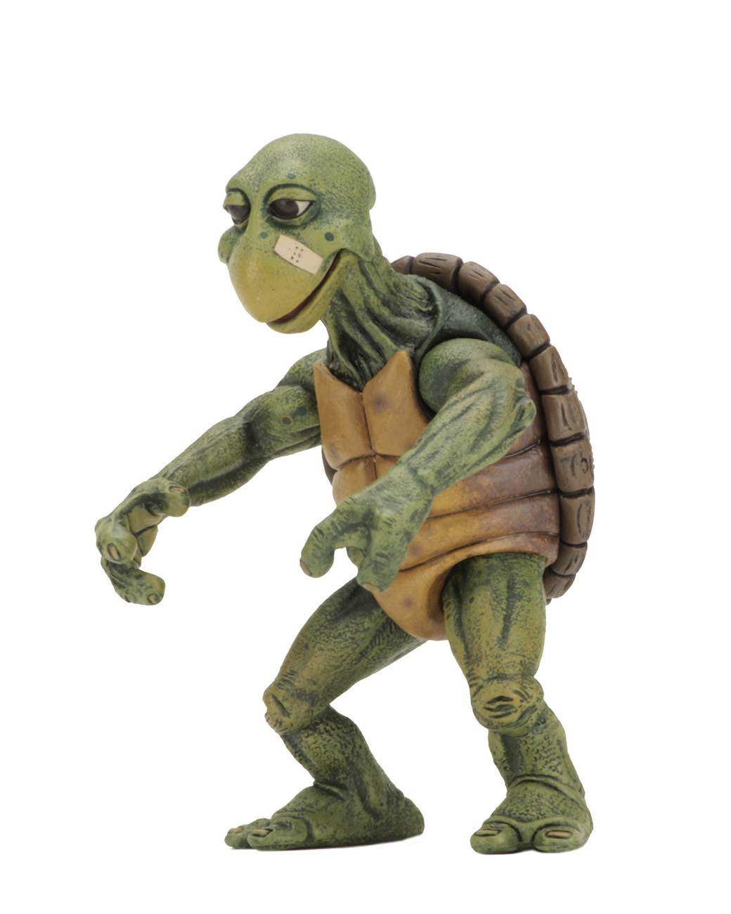 Link a NECA-TMNT-Raphael-Baby-Turtles-Set-002