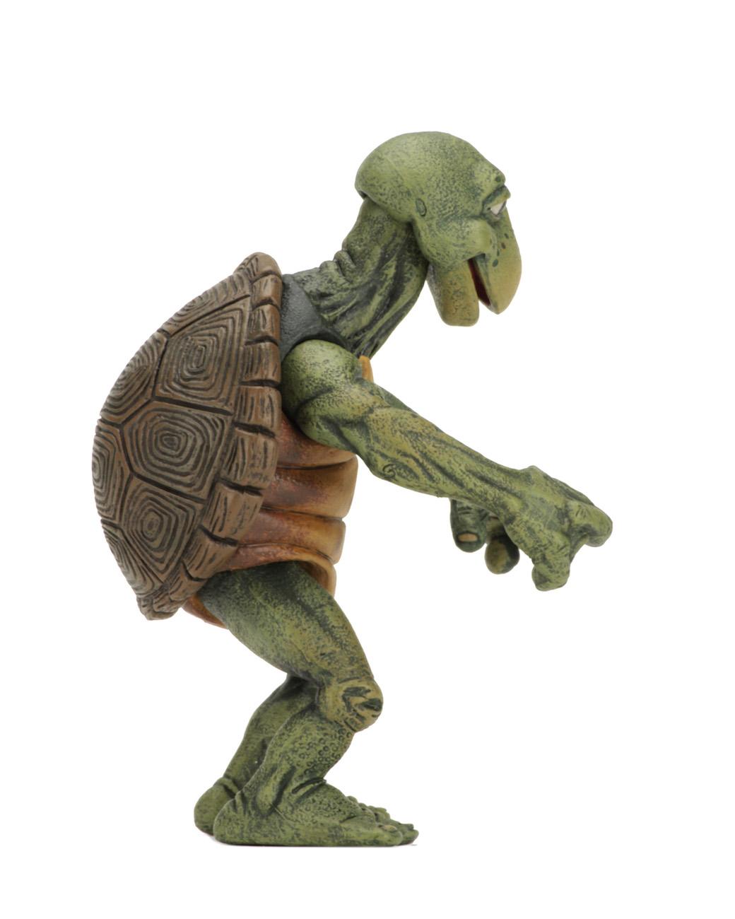 Link a NECA-TMNT-Raphael-Baby-Turtles-Set-003