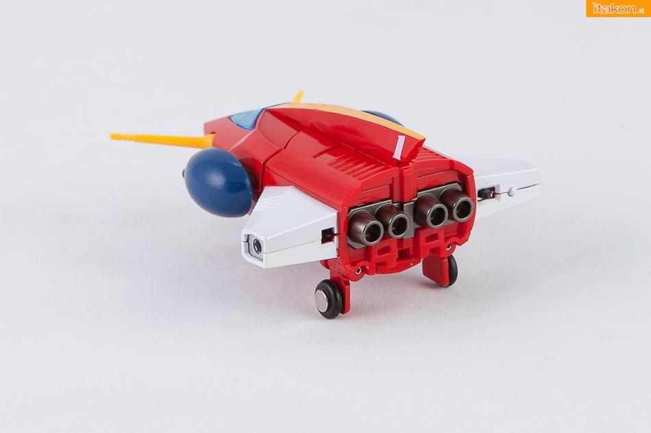 Link a combattlerV-4080