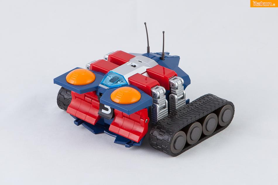Link a combattlerV-4109