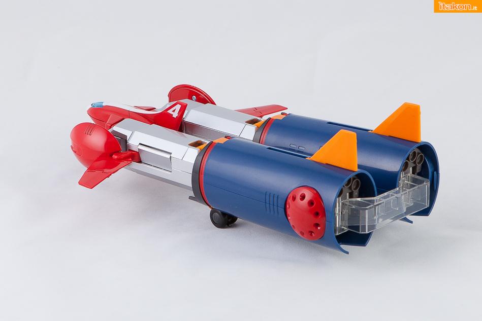 Link a combattlerV-4129