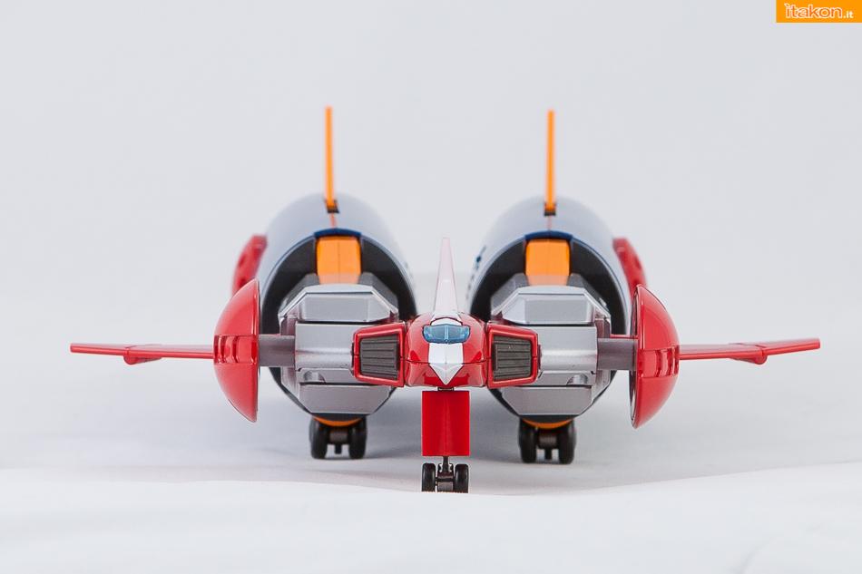 Link a combattlerV-4155