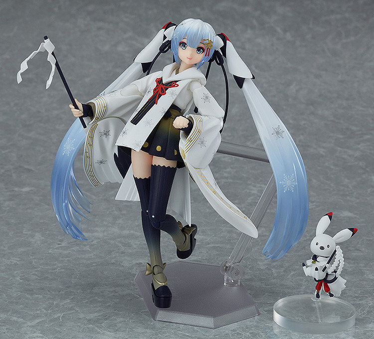 Link a figma Snow Miku Crane Priestess GSC info 03