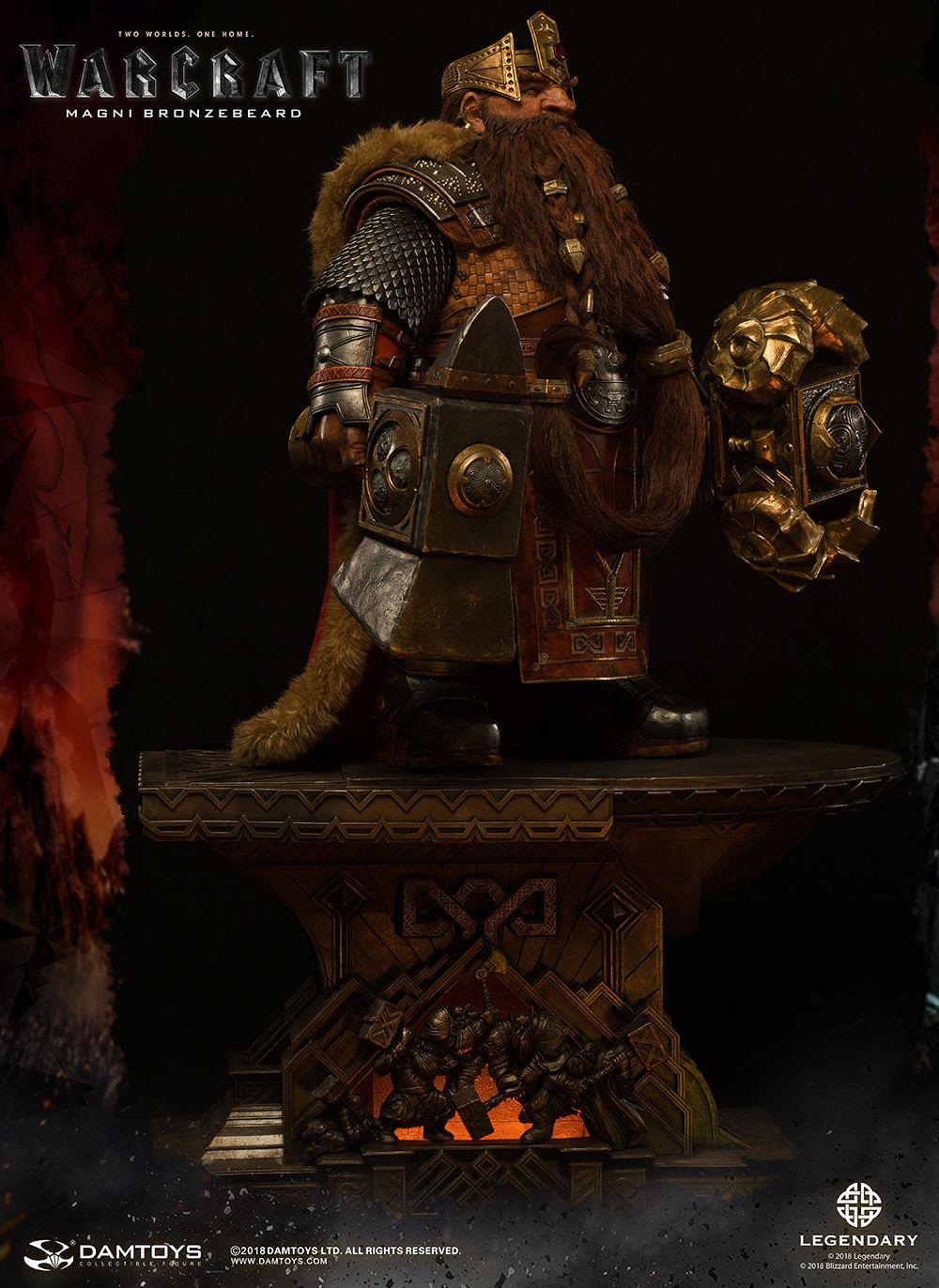 Link a DAMTOYS-Warcraft-Movie-Magni-Bronzebeard-006