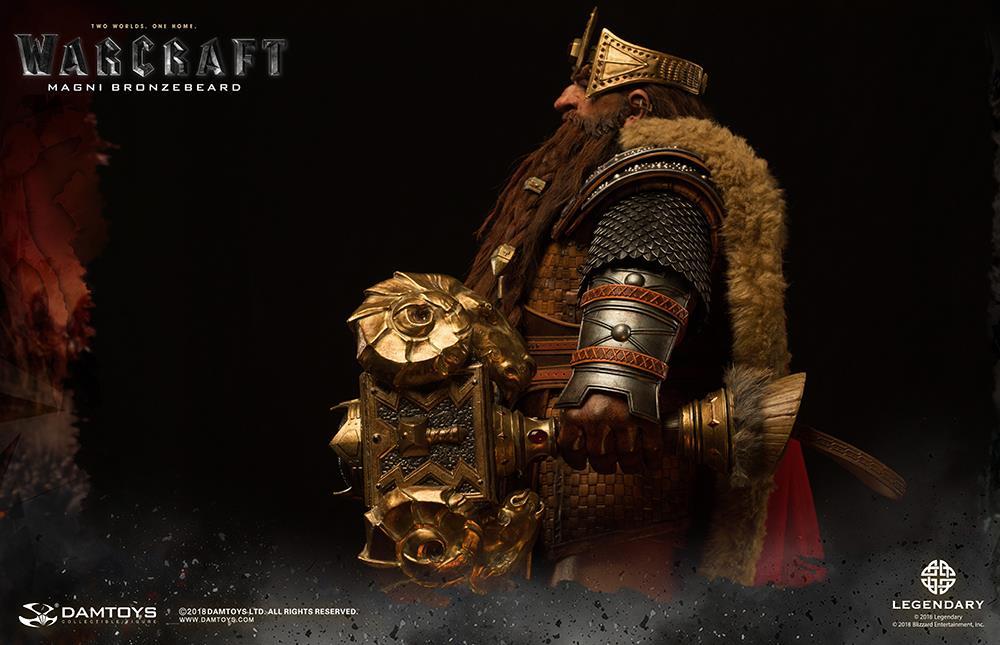 Link a DAMTOYS-Warcraft-Movie-Magni-Bronzebeard-013
