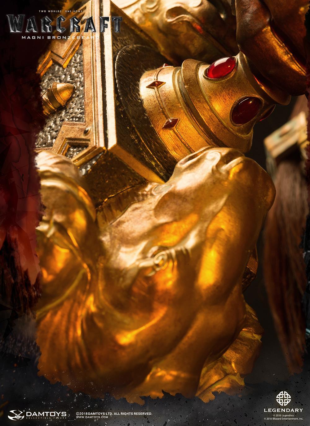 Link a DAMTOYS-Warcraft-Movie-Magni-Bronzebeard-014