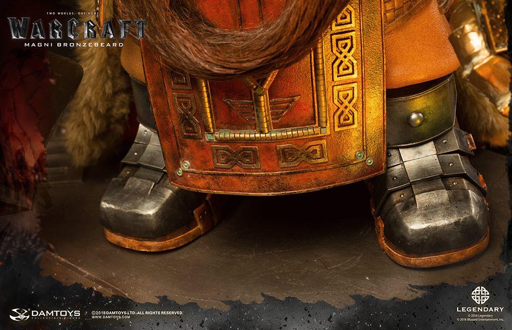 Link a DAMTOYS-Warcraft-Movie-Magni-Bronzebeard-016