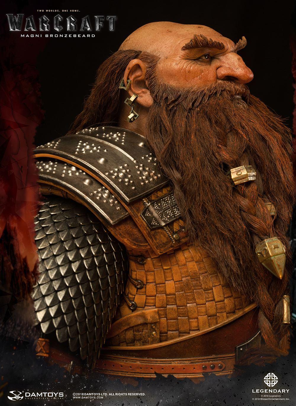 Link a DAMTOYS-Warcraft-Movie-Magni-Bronzebeard-018