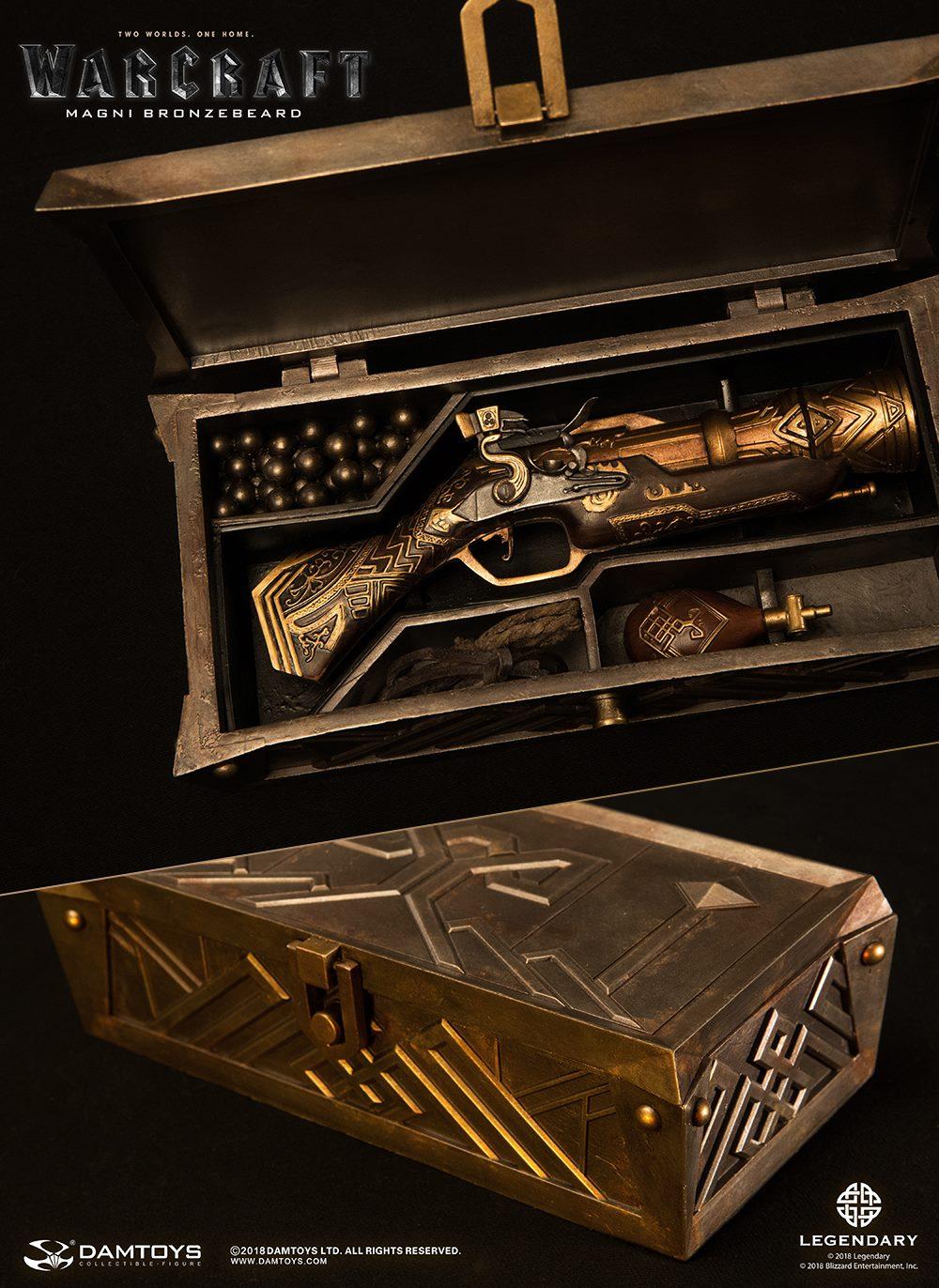 Link a DAMTOYS-Warcraft-Movie-Magni-Bronzebeard-020