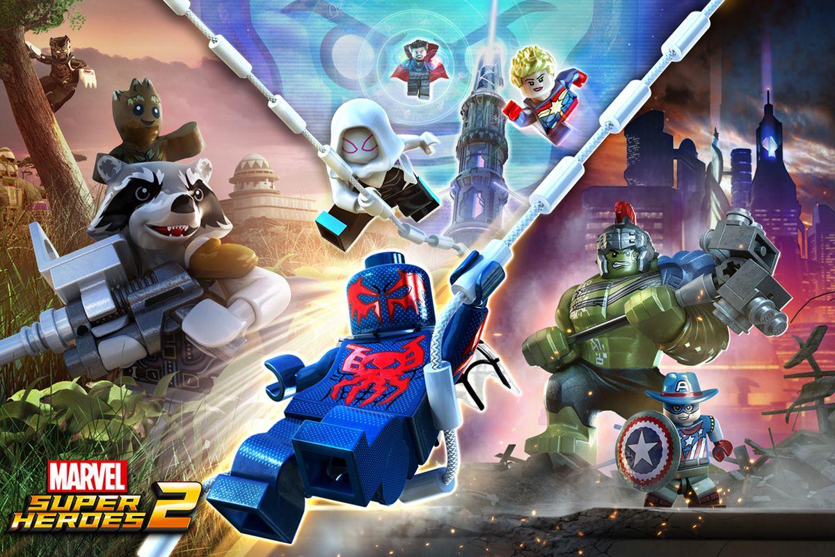 Link a lego_marvel_super_heroes_2