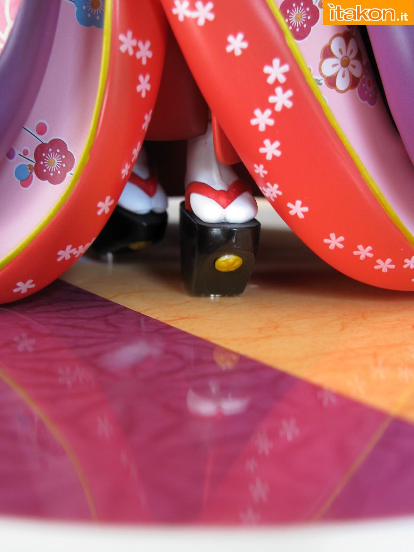 Link a 052 Megumi Katou Kimono Saekano Aniplex recensione