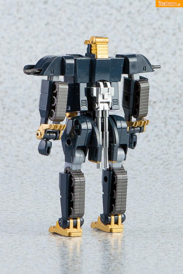 Link a GX13R-Dancouga-5174