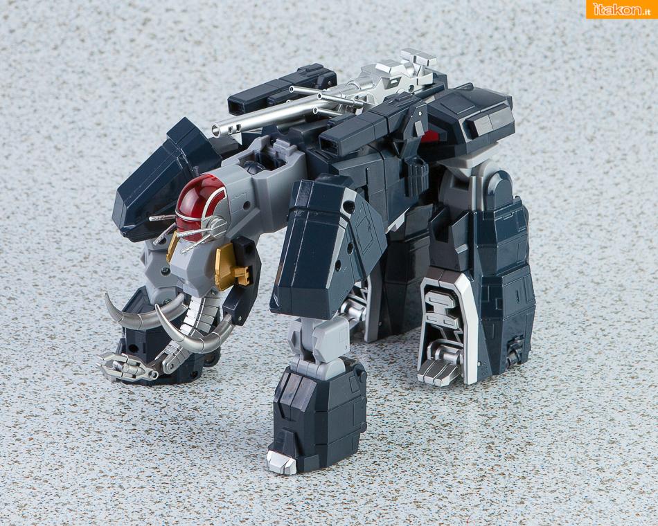 Link a GX13R-Dancouga-5216