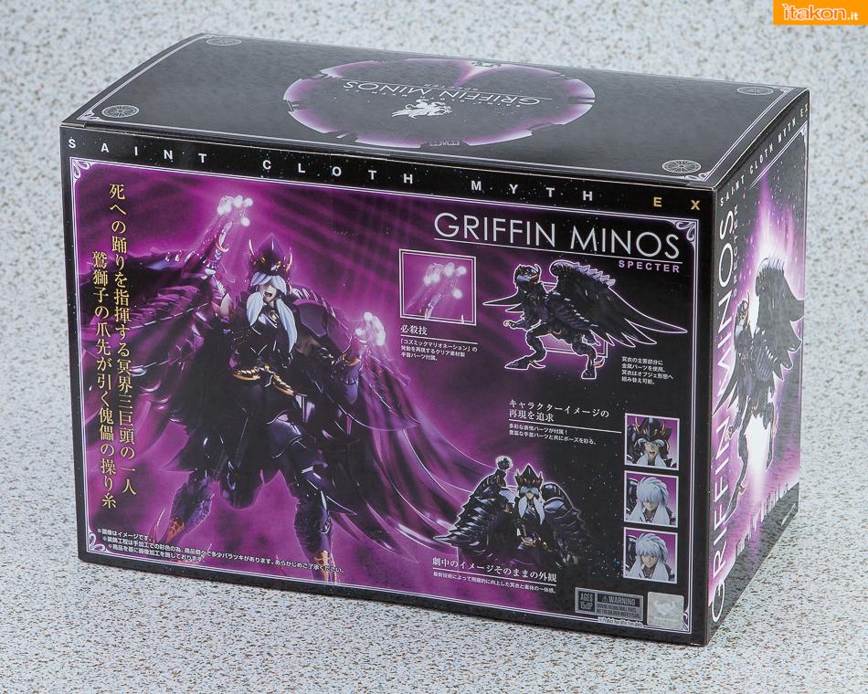 Link a Griffon_Minos-5293