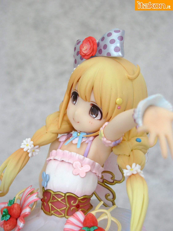 Link a 018 Anzu Futaba Namakemono Fairy ALTER recensione
