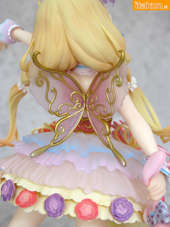 Link a 024 Anzu Futaba Namakemono Fairy ALTER recensione