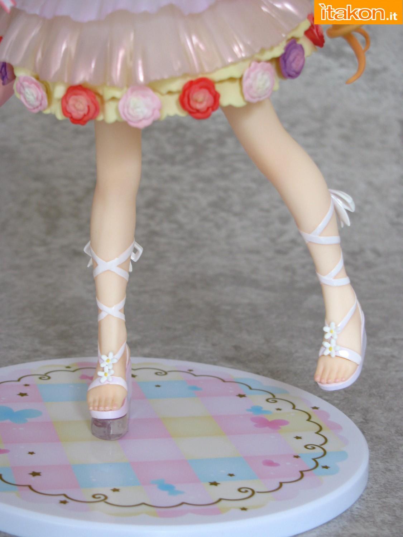 Link a 025 Anzu Futaba Namakemono Fairy ALTER recensione