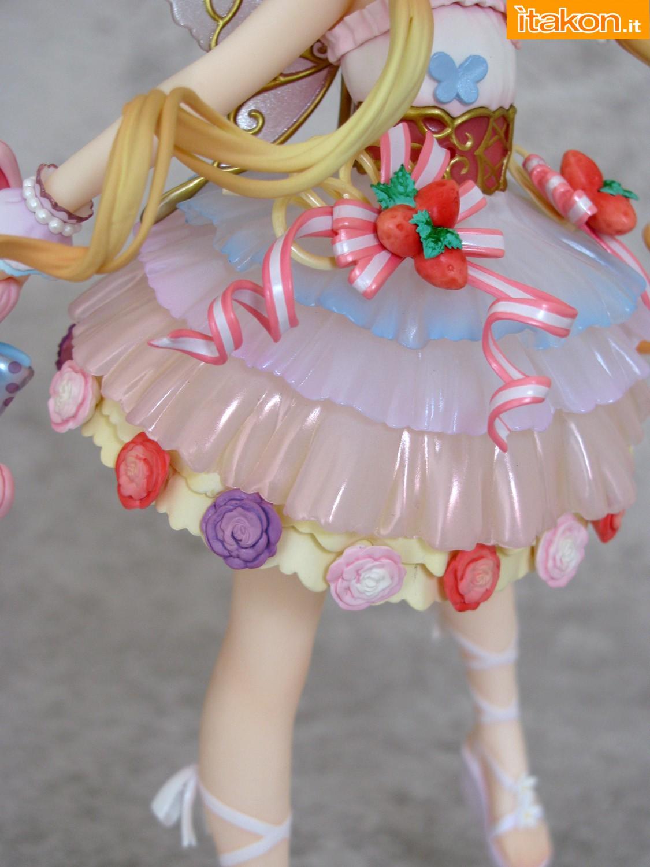 Link a 048 Anzu Futaba Namakemono Fairy ALTER recensione
