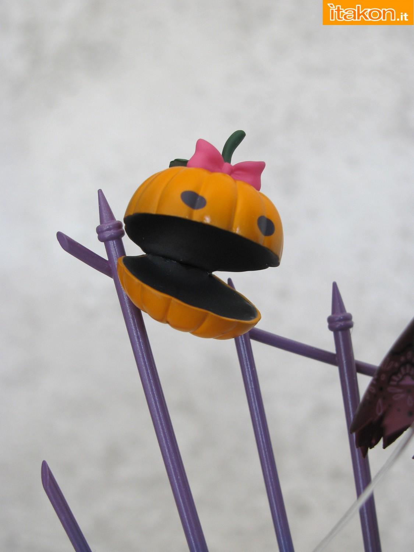 Link a 055 Koume Shirasaka Halloween IMAS Max Factory recensione