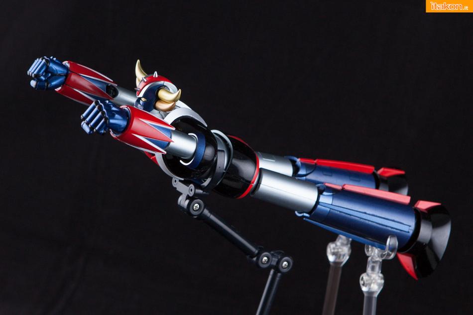 Link a Grendizer-GX-76-5546