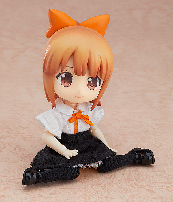 Link a Nendoroid Doll Emily GSC pre 04