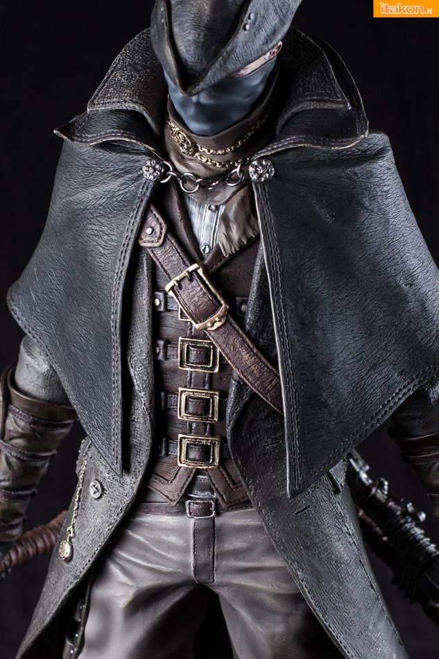 Link a Gecco_Bloodborne_6236