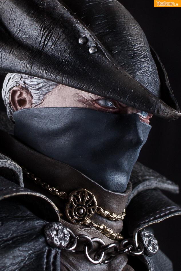 Link a Gecco_Bloodborne_6241-2