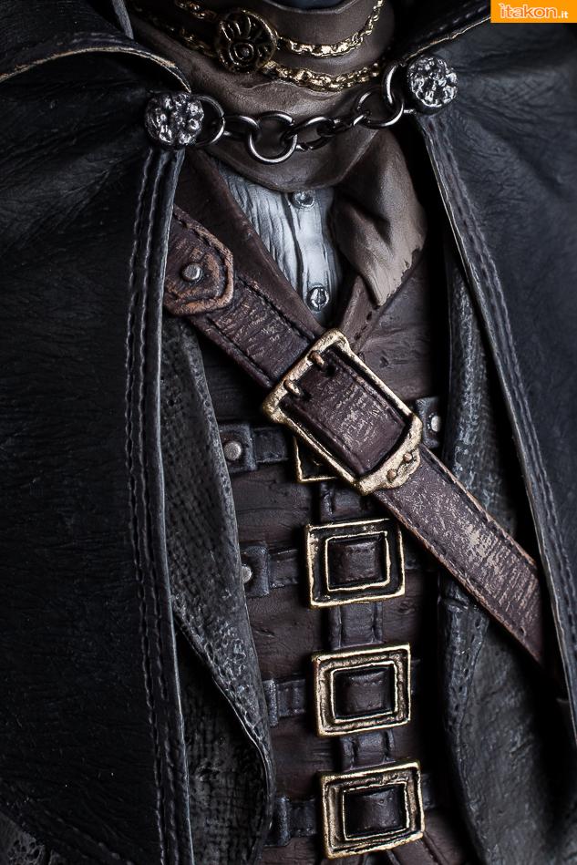 Link a Gecco_Bloodborne_6259