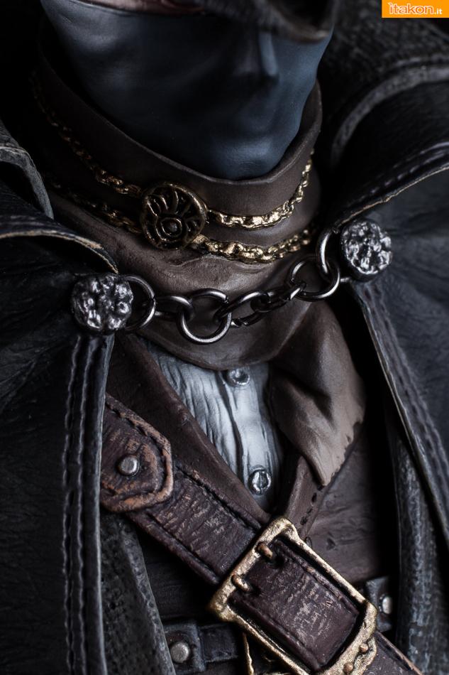 Link a Gecco_Bloodborne_6260