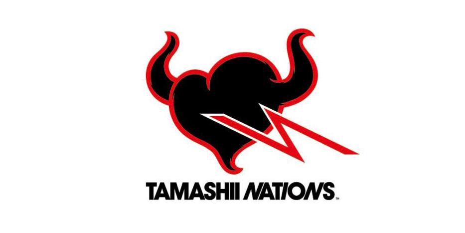 Link a Tamashii-Nations-933×467