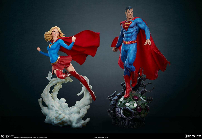 Link a dc-comics-supergirl-premium-format-figure-sideshow-300670-28