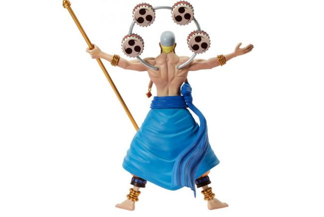 banpresto figure colosseum - ener - itakon.it