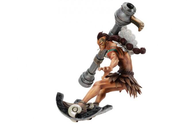 banpresto figure colosseum - wiper - itakon.it