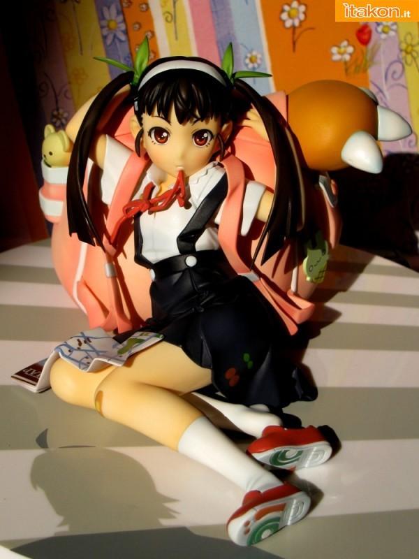 Mayoi Hackikuji by Good Smile Company -Itakon.it
