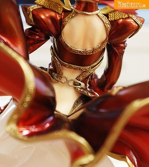 saber extra gift - itakon.it