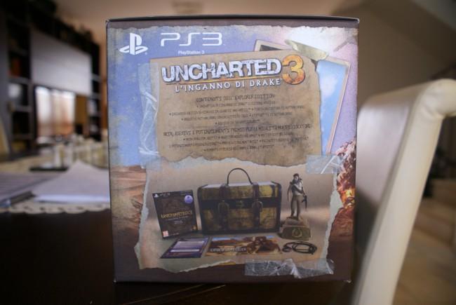 Uncharted3-itakon.it