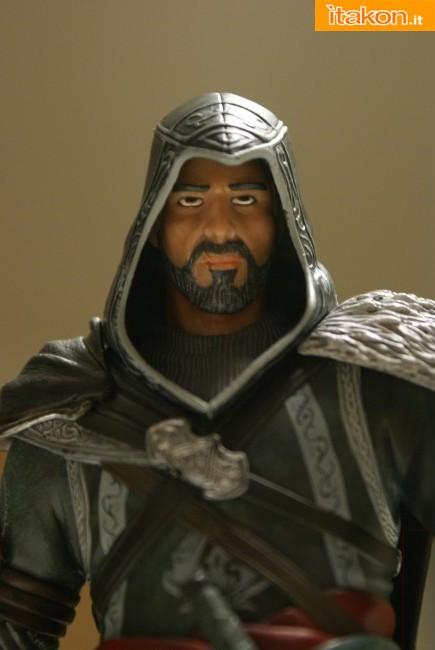 Ezio-itakon.it