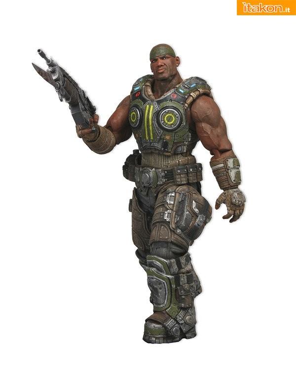 Link a NECA-Gears-of-War-3-Augustus-Cole-itakon.it