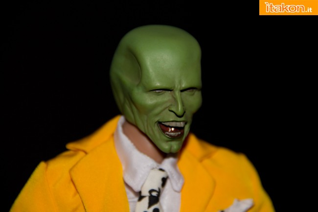 Link a Asmus Toys – The Mask-10