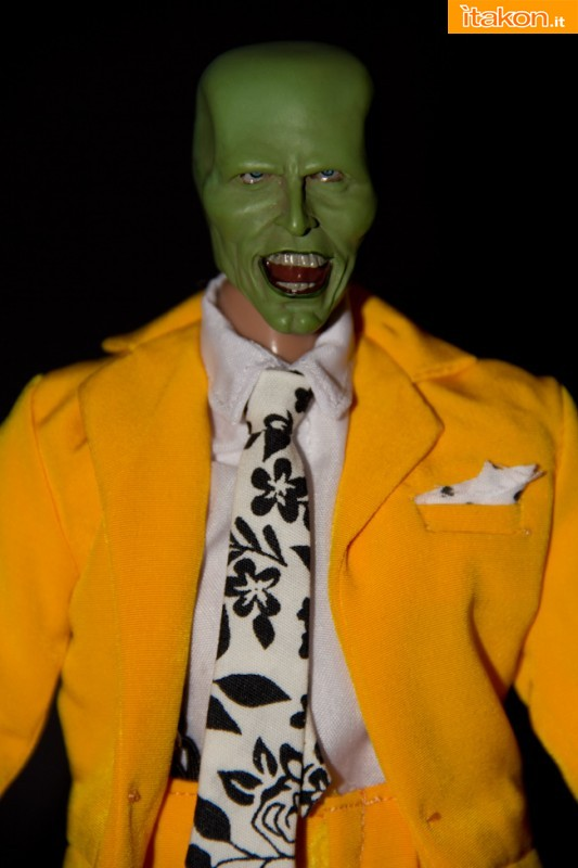Link a Asmus Toys – The Mask-11