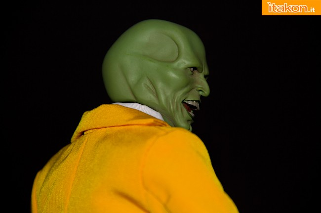 Link a Asmus Toys – The Mask-12
