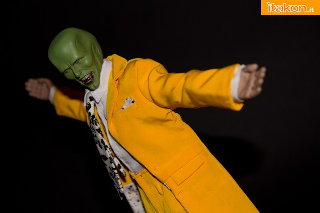 Link a Asmus Toys – The Mask-18
