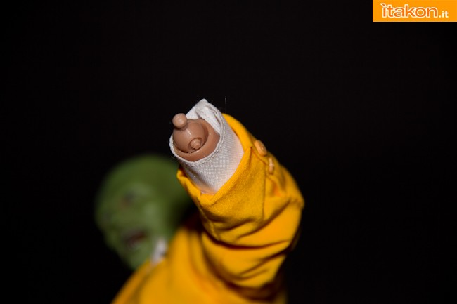 Link a Asmus Toys – The Mask-22