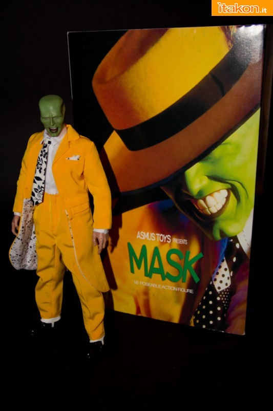 Link a Asmus Toys – The Mask-29