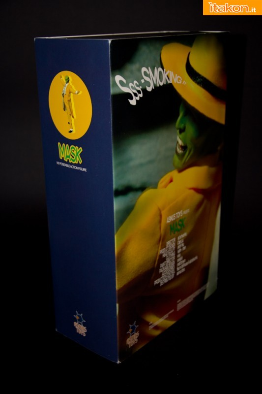 Link a Asmus Toys – The Mask-30