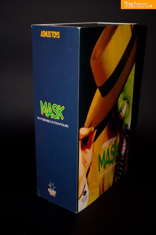Link a Asmus Toys – The Mask-31