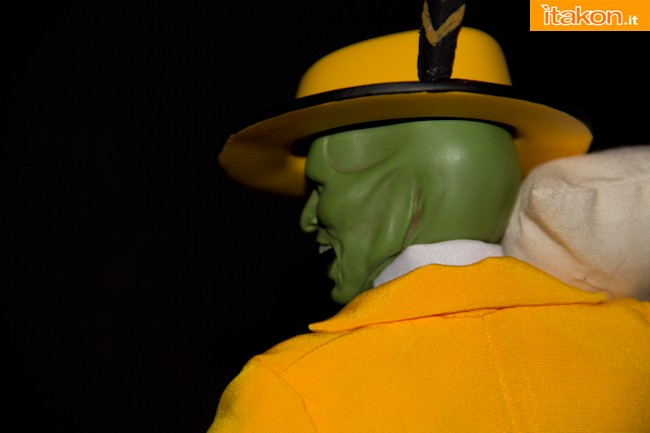 Link a Asmus Toys – The Mask-8
