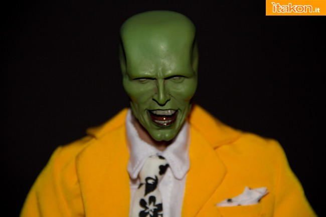 Link a Asmus Toys – The Mask-9