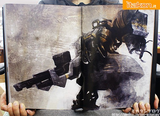 blk brs blade figma huke illustrator book