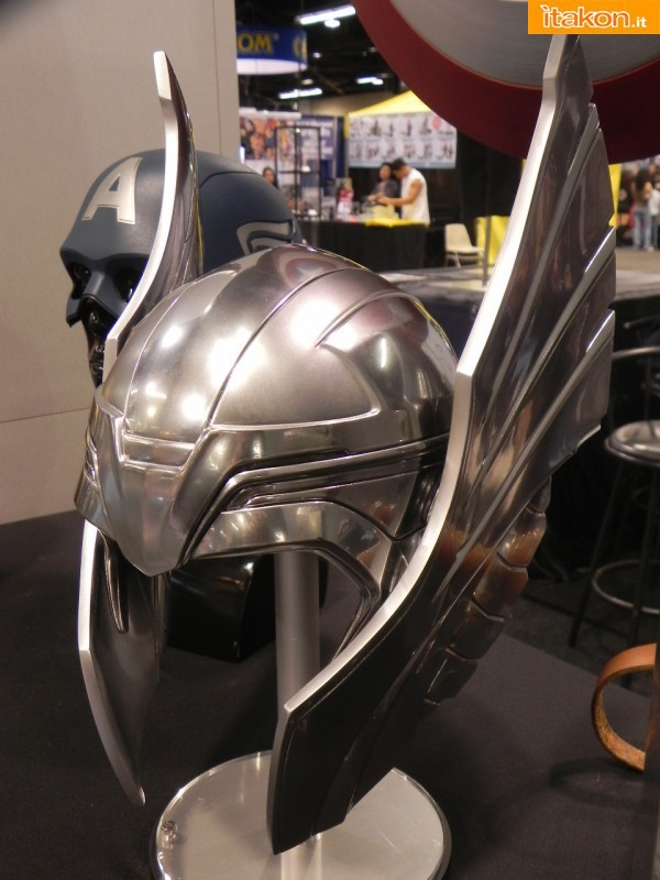 """FX Collectibles: Prop Replica """"The Avengers - Thor"""""""